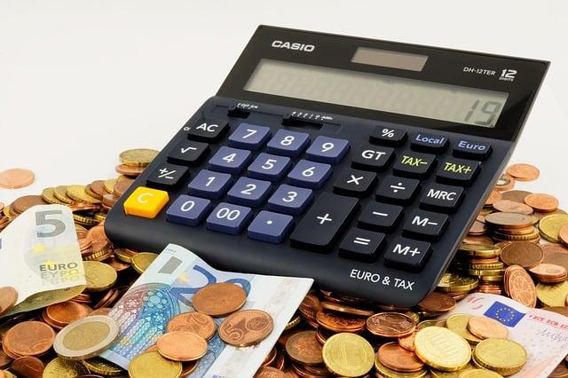 国際税務支援のイメージ