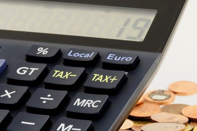 国際税務支援
