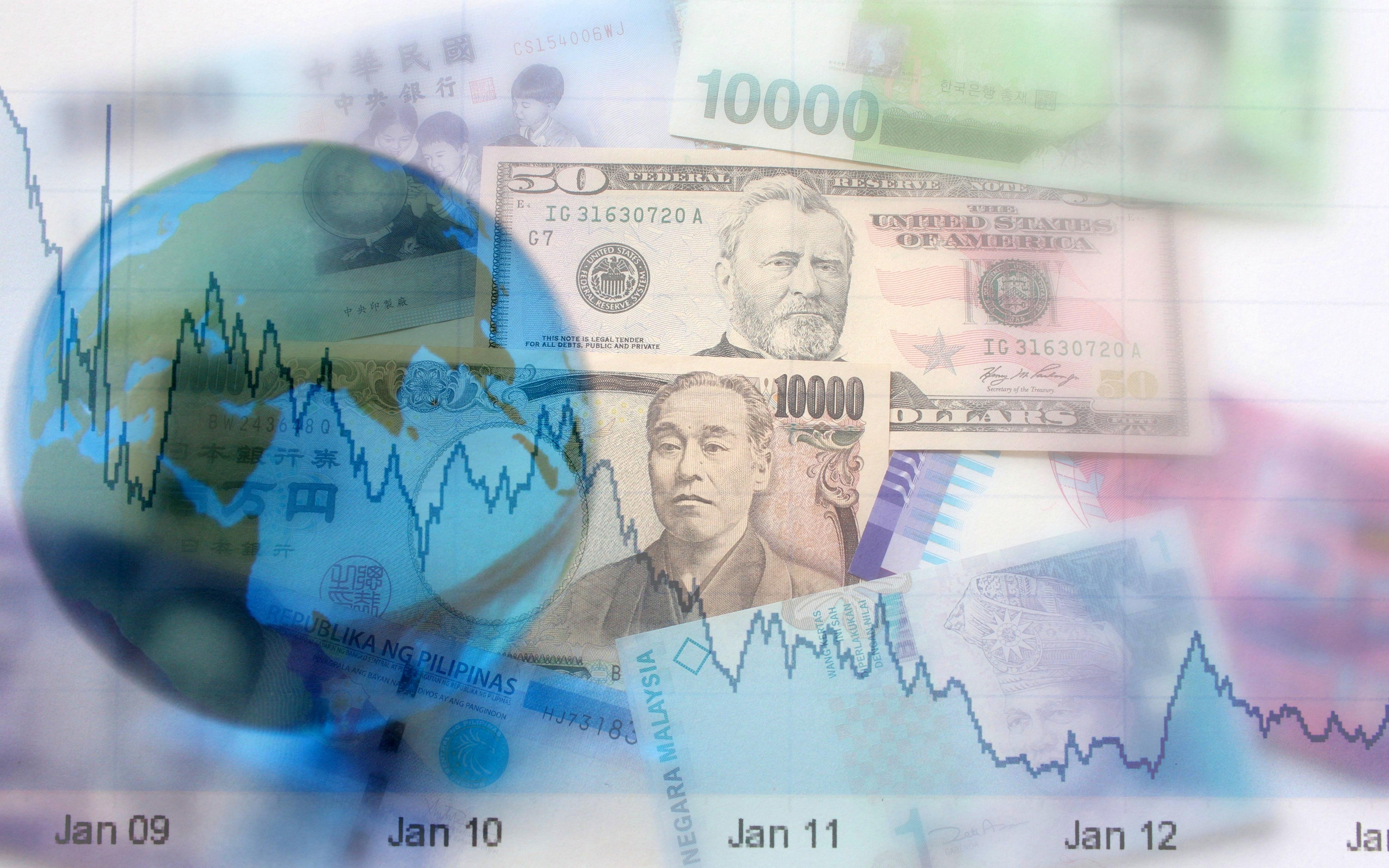イメージ:国際取引に係る消費税の実務対応