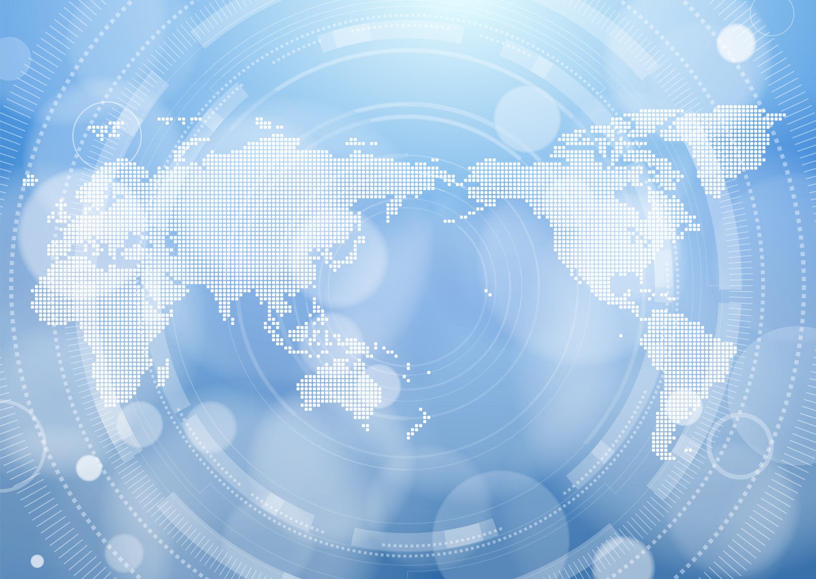 イメージ:これで安心!海外進出企業のための「国際源泉課税のあらまし」